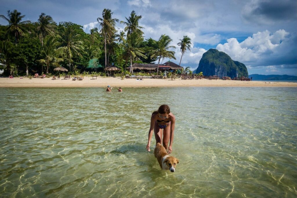 The Philippines travel  * Travel to Amazing Destinations